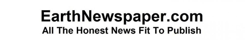 EarthNewspaper profile