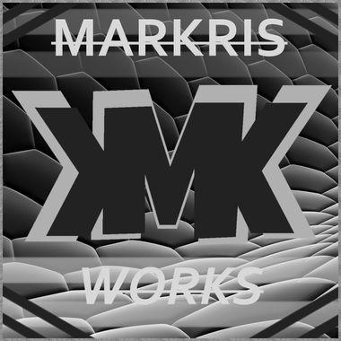 MarKris-Works MvsM