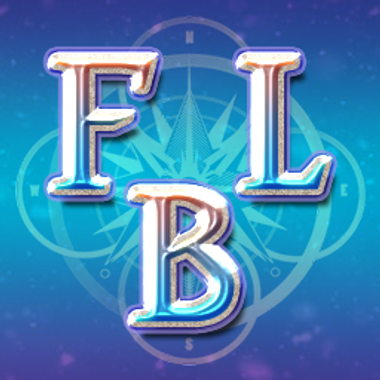 FuriousLeadBoner