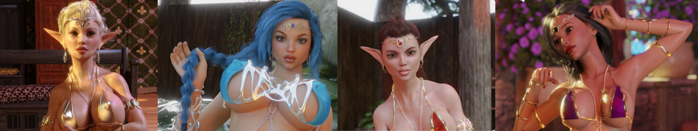 Jessy_Berbers3D_3DX profile