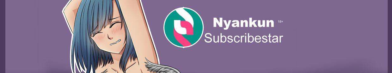 Nyankun profile