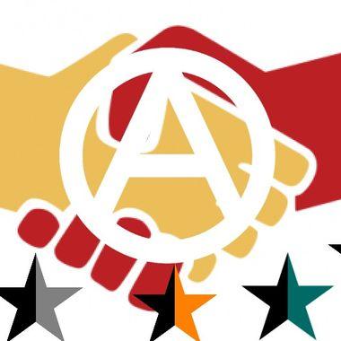 Unity Coalition