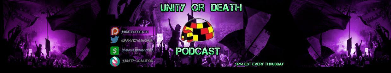 Unity Coalition  profile