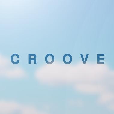 croove
