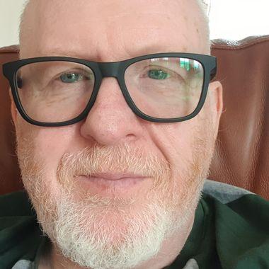 Paul O'Loughlin