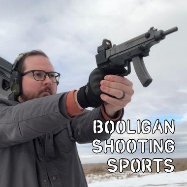 Booligan Shooting Sports