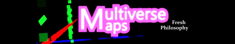 MultiverseMaps profile