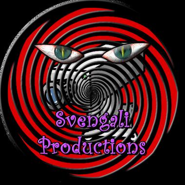 SvengaliProductions