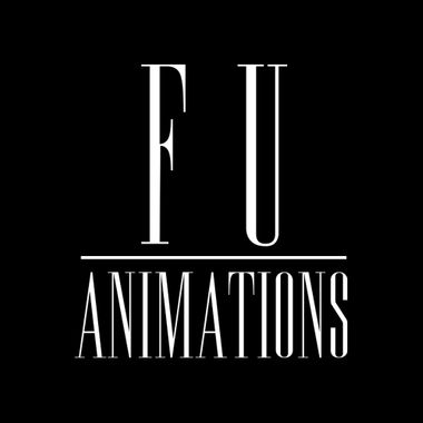 Animaciones FU