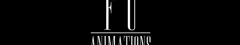 Animaciones FU profile