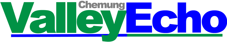 Chemung Valley Echo profile