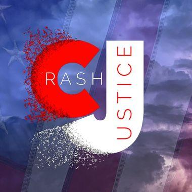 CrashingJustice