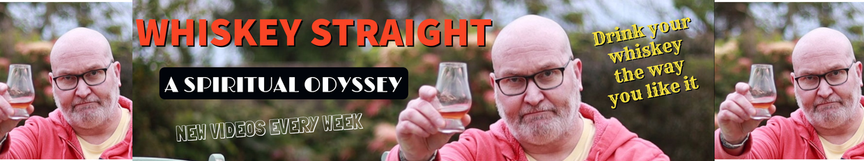 whiskeystraight profile