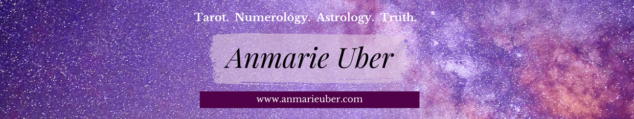 Anmarie Uber profile