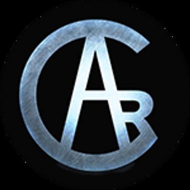 Arc Vision Media