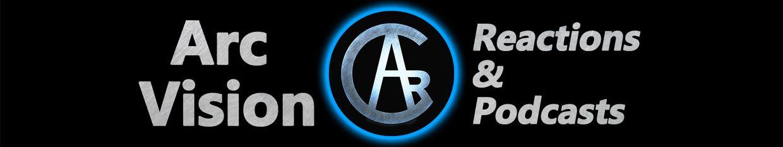 Arc Vision Media profile