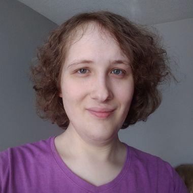 Anna Hudak