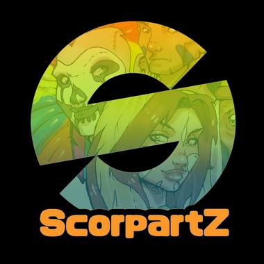 scorpartz