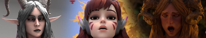Neroupi profile