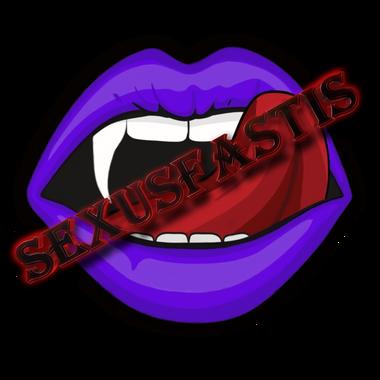 Sexusfastis