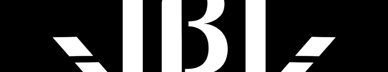 JoshBeta1 profile