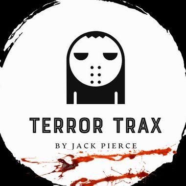 TerrorTrax