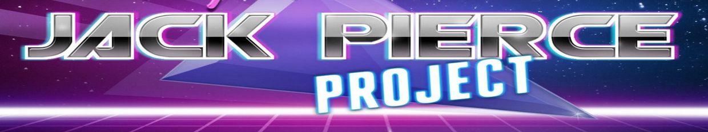 Jack Pierce Project profile