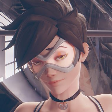 Tracer3D