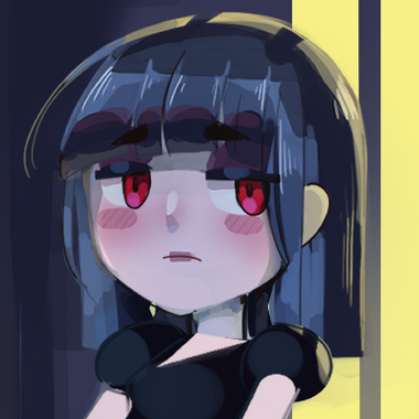 gothicc_tears