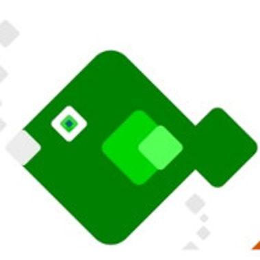 Pixelphish