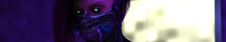 Bandit3DX profile