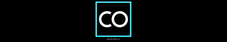 Kobalto1 profile