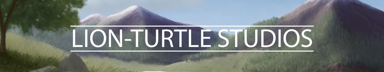 Lion-Turtle Studios profile
