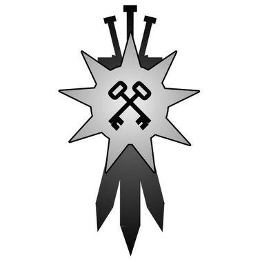 Peacecraft