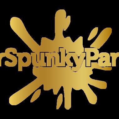 MrSpunkyPants