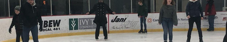 Goth on Ice profile
