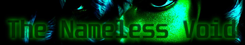 Nameless Void profile