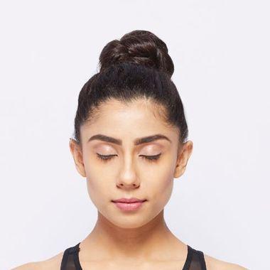 yogTara