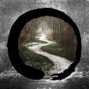 The Path of Zen