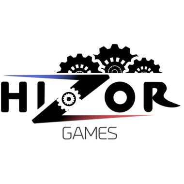 Hizor Games