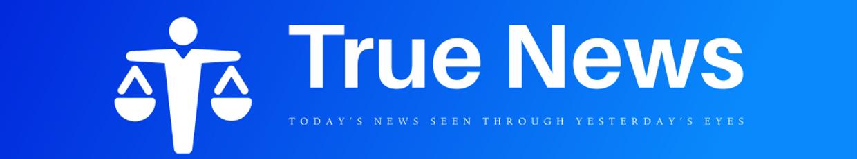 True News profile