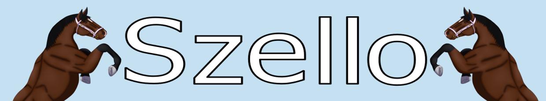 szello profile