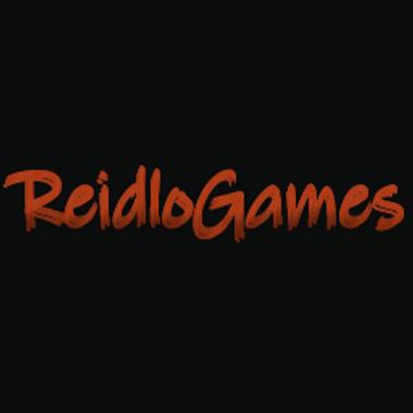 ReidloGames