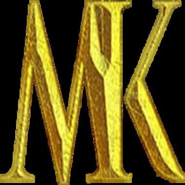 Mikkell K Khan Author