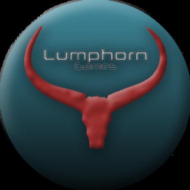 LumphornGames