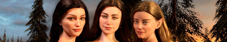 MaidensWorld profile