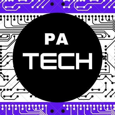 PA Tech