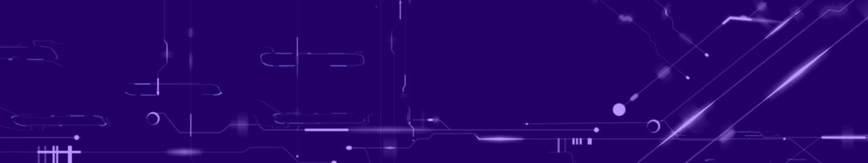 PA Tech profile