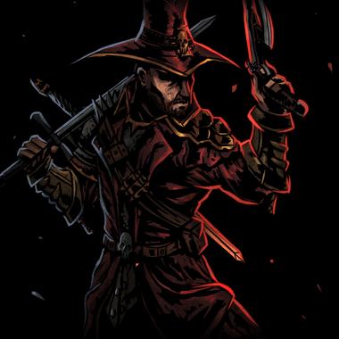 Inquisitor Nero
