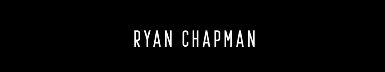 Ryan Chapman profile